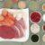 5 alimentos ricos em aminoácidos | Para uma saúde melhor