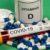 Coronavírus e Vitamina D: a vitamina ajuda?