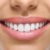 5 nutrientes que fazem bem para a sua saúde bucal