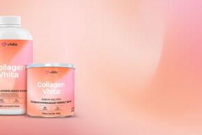 Qual a diferença entre colágeno hidrolisado e não hidrolisado