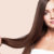 Como fazer o cabelo crescer? Descubra as melhores maneiras