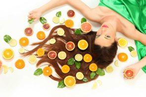 Vitamina para cabelo, quais as melhores para os fios?