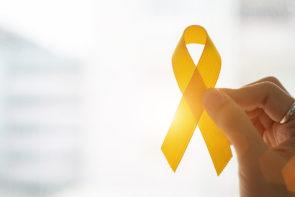 Campanha Setembro Amarelo e os Transtornos Mentais