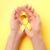 Setembro Amarelo: O que você precisa saber