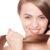 Colágeno Verisol para o Cabelo: Como escolher o melhor?