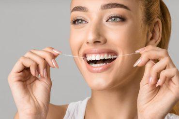 Cuidados com a saúde bucal, como prevenir doenças?