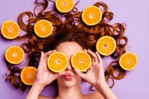 Melhor vitamina para queda de cabelo? Descubra qual é