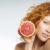 Vitamina C funciona para o cabelo?