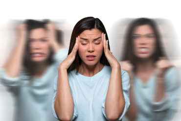 Ômega 3 e ansiedade: entenda a relação