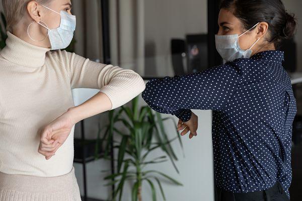 Conheça as novas medidas de saúde para a socialização pós pandemia.