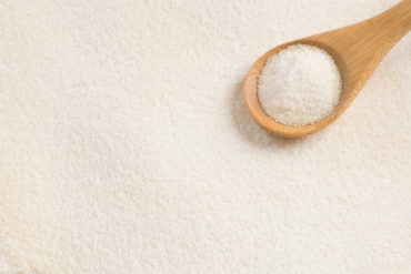 Qual a função do colágeno para a nossa saúde?