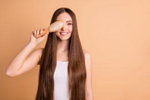 Ômega 3 para o cabelo: como esse óleo pode ajudar?