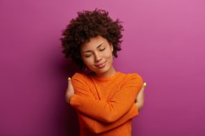 Saiba como a autoestima pode influenciar sua saúde