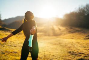 Hábitos saudáveis: confira 3 dicas que você deve seguir