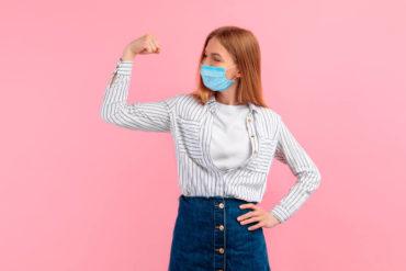 Ômega 3 aumenta a imunidade? | Dra. Priscila Gontijo