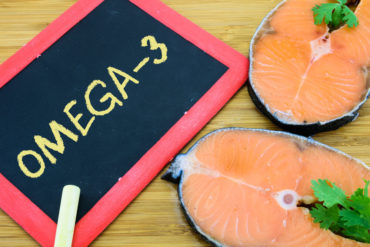 Quais são os alimentos ricos em Ômega 3? | Dra. Priscila Gontijo