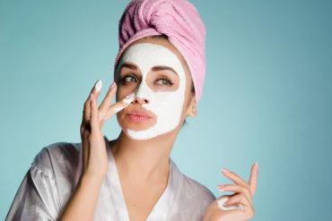 Importância da rotina de skincare para a saúde da sua pele