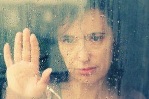 Depressão de fim de ano | Por que você deve ficar de olho?
