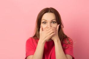 7 sintomas da falta de colágeno no seu corpo