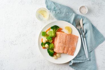 Como diminuir o colesterol? | Dra. Simone Geraldini
