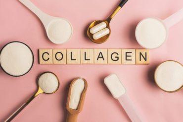 Colágeno Verisol ou Hidrolisado? Nutricionista explica!